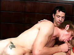 Broke Openly Boys - Duncan Tyler and Seth